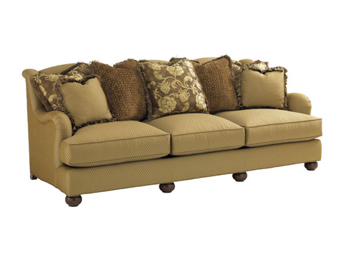 Lexington Home Brands - Laurel Canyon Sofa - 7968-33