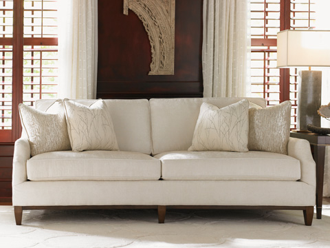 Lexington Home Brands - Conrad Sofa - 7991-33