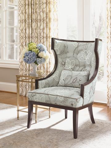 Lexington Home Brands - Dover Chair - 1782-11