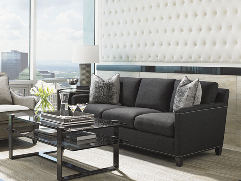 Lexington Home Brands - Strada Sofa - 7728-33