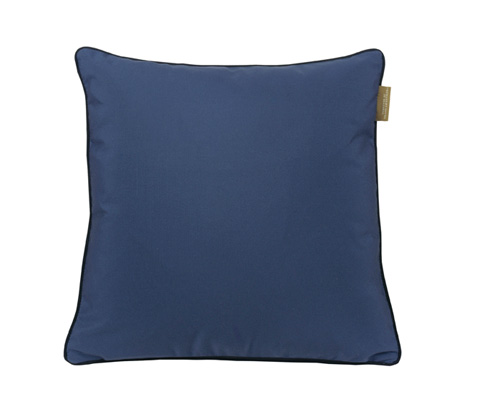 Tommy Bahama - Sail Fast Throw Pillow - 8880-20FF