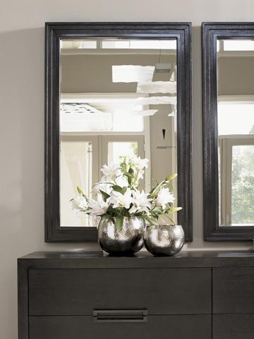 Lexington Home Brands - Volante Landscape Mirror - 911-205