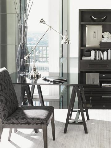 Lexington Home Brands - Europa Architects Desk - 911-933C
