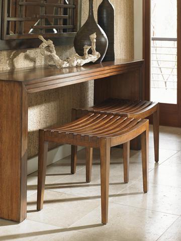 Lexington Home Brands - Midori Bench - 556-536