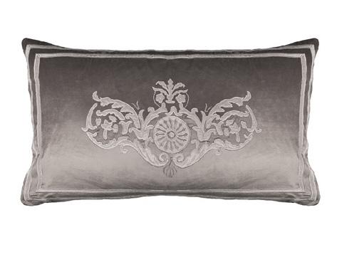 Lili Alessandra - Paris King Pillow - L152AKS