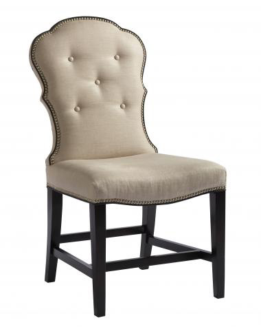 Image of Arden Park Side Chair