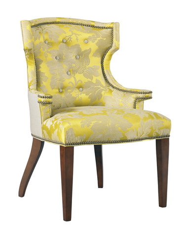 Image of Quinn Arm Chair