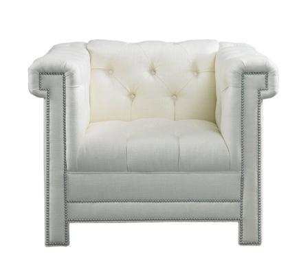 Lillian August Fine Furniture - Tyler Chair - LA7150C