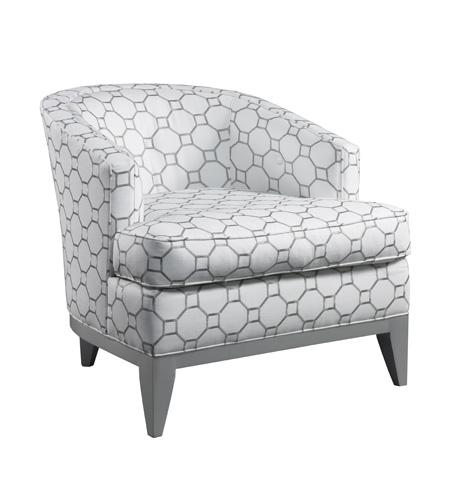Lillian August Fine Furniture - Caroline Chair - LA3142C