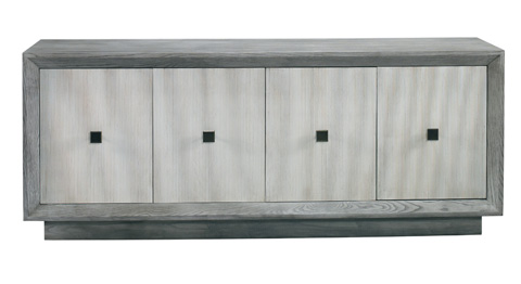 Lillian August Fine Furniture - Alastair Cabinet - LA17021