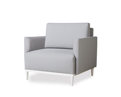 Lloyd Flanders - Lounge Chair - 248002