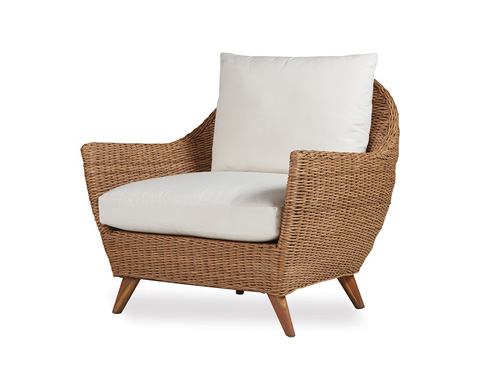 Lloyd Flanders - Lounge Chair - 426002