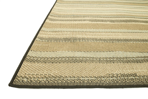 Loloi Rugs - Beige and Multi Rug - CX-02 BEIGE / MULTI