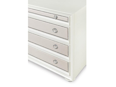 Magnussen Home - Drawer Dresser - B2344-20