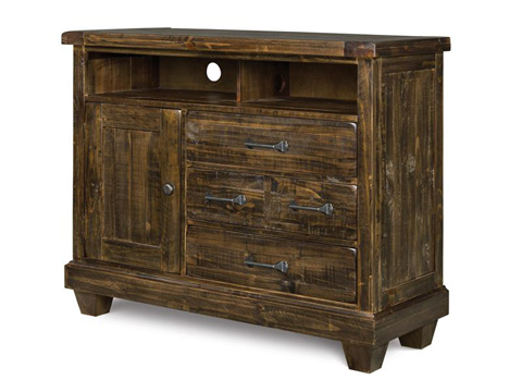 Magnussen Home - Media Chest - B2524-36