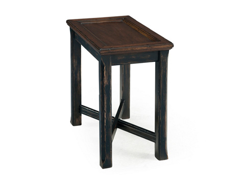Magnussen Home - Bunching End Table - T2365-12