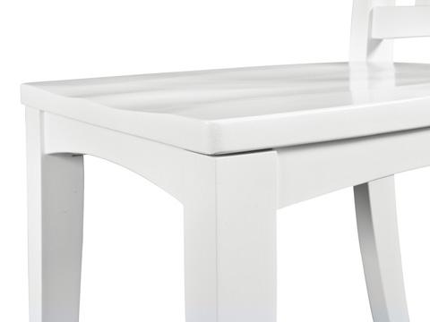 Magnussen Home - Desk Chair - Y1875-85
