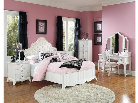 Magnussen Home - Desk Chair - Y2194-85