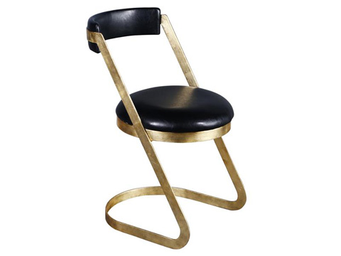 Magnussen Home - Dining Chair - DD-9004-66