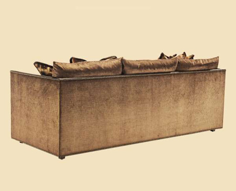 Marge Carson - Olympia Sofa - OLY43