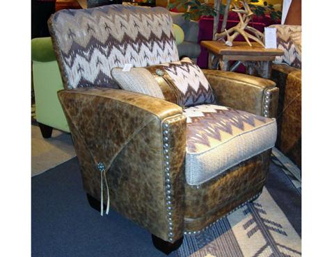 Marshfield Furniture - Sofa - L2418-03