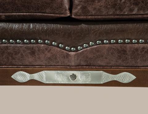 Marshfield Furniture - Sofa - S2383-03
