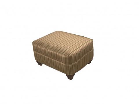 Marshfield Furniture - Queen Sleeper Sofa - 2357-06