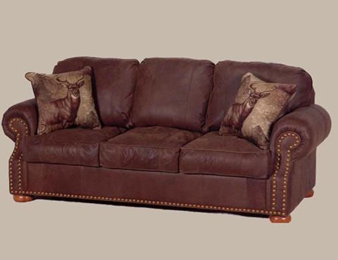 Marshfield Furniture - Queen Sleeper Sofa - A2304-06