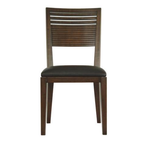 Maria Yee - Laguna Side Chair - 210-103794