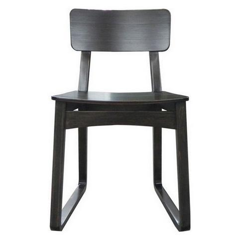 Maria Yee - Solvang Side Chair - 210-104878