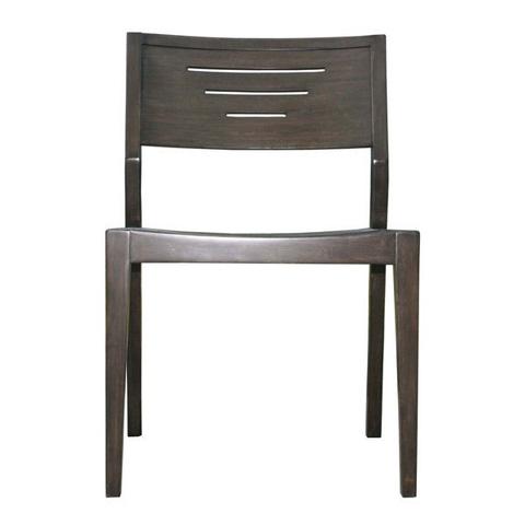 Maria Yee - Calistoga Side Chair - 210-104934