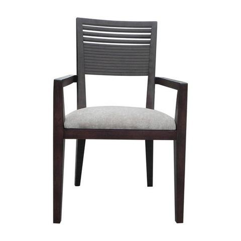 Maria Yee - Laguna Arm Chair - 210-105995