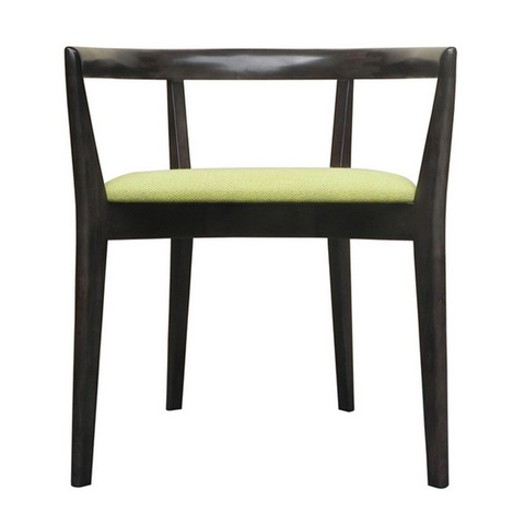 Maria Yee - Forte Arm Chair - 210-106002