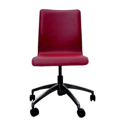 Maria Yee - Perugia Office Chair - 210-106053
