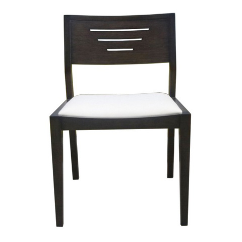 Maria Yee - Calistoga Side Chair - 210-106129
