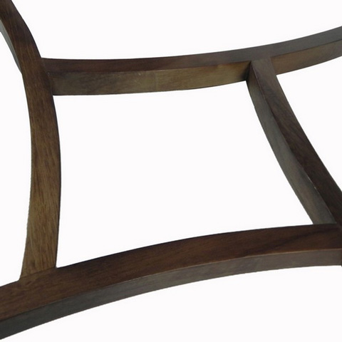 Maria Yee - Montecito Cocktail Table - 220-106110