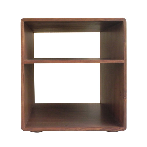 Maria Yee - Merced End Table - 220-107484