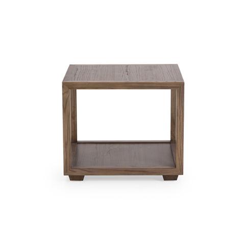 Maria Yee - Katsura End Table - 220-107590