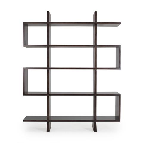 Maria Yee - Ventana Bookcase - 230-102967