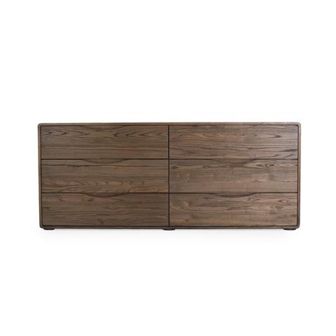 Maria Yee - Merced Dresser - 230-107538