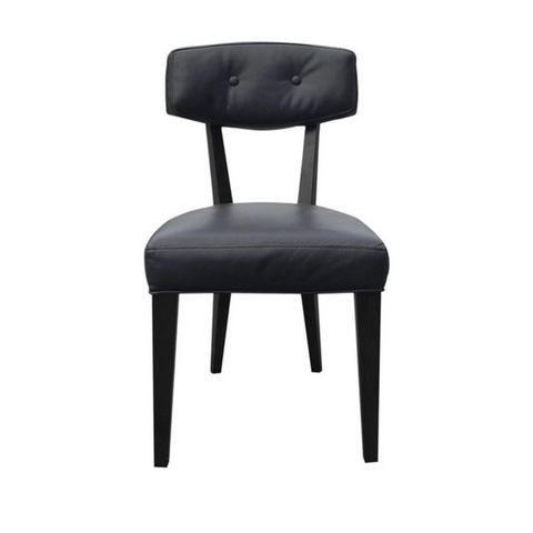 Maria Yee - Ludwig Side Chair - 260-106355