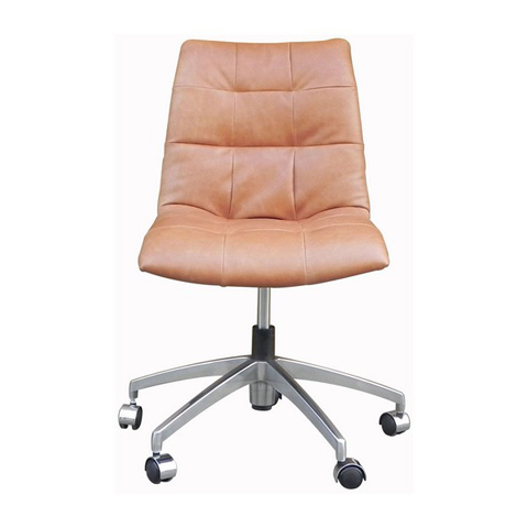 Maria Yee - Oscar Office Chair - 260-106632