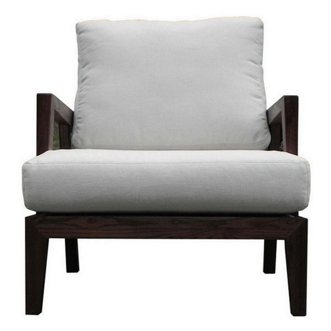 Maria Yee - Papyrus Lounge Chair - 265-105538