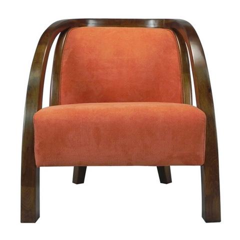 Maria Yee - Ojai Lounge Chair - 265-105864