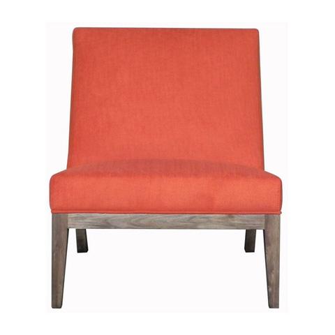 Maria Yee - Montecito Swift Chair - 265-105873