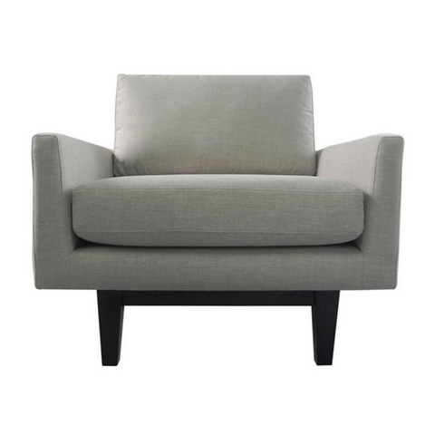 Maria Yee - Ingrid Chair - 265-106017