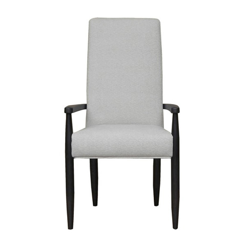 Maria Yee - Merced Arm Chair - 265-106904