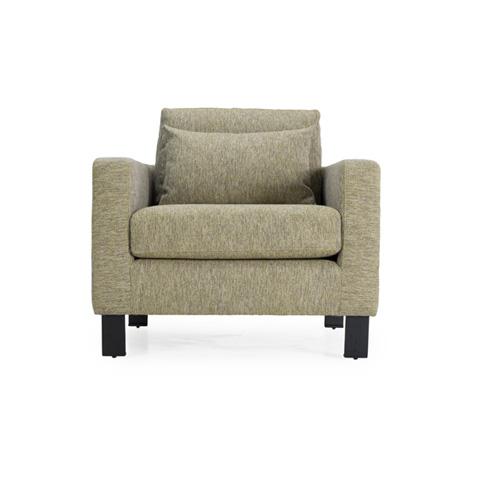 Maria Yee - Fontana Chair - 265-107230