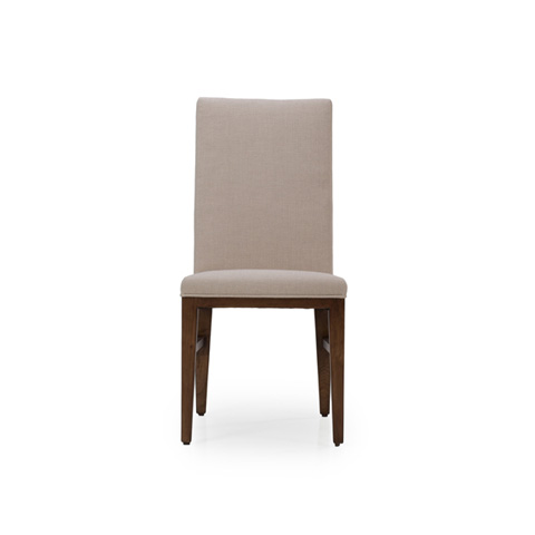 Maria Yee - Maxwell Side Chair - 265-107906