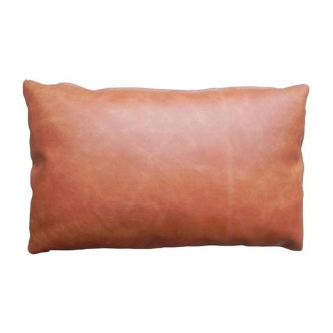 Maria Yee - Tossica Rectangle Toss Pillow - 290-106487